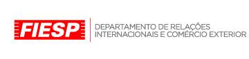 Departamento de Relações Internacionais e Comércio Exterior