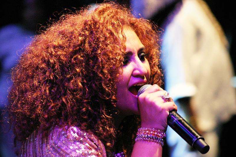 Didi Gomes