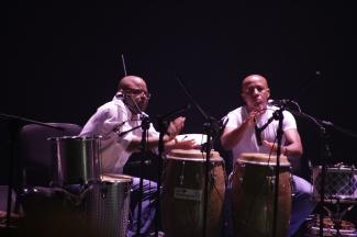 Domingo na Paulista - Leonardo Fregonesi