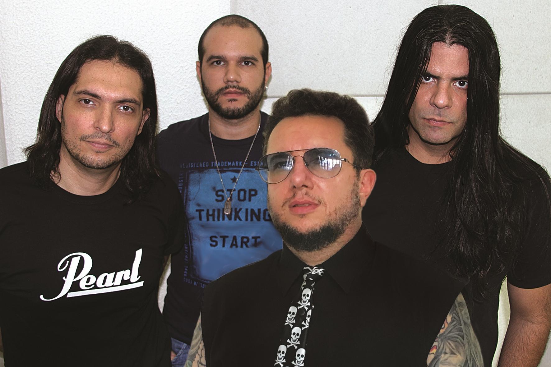 Rock'n Geral - Tributo a Cazuza