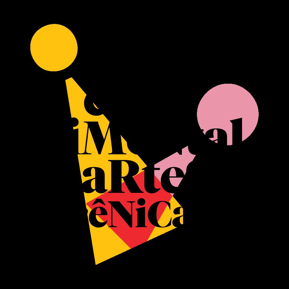 Núcleo Experimental de Artes Cênicas 2020